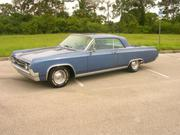 1964 Oldsmobile Eighty-eight